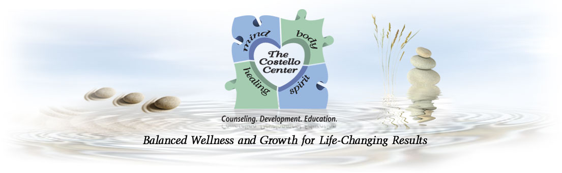 The Costello Center - Center for Mental Health Therapy and Counseling